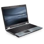 "HP ProBook 6545b 2.4GHz M600 15.6"" 1600 x 900pixels Black,Grey"