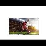 "LG 75UT640S hospitality TV 190.5 cm (75"") 4K Ultra HD 315 cd/m² Smart TV Titanium 20 W"