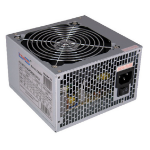 LC-Power LC420H-12 V1.3 power supply unit 420 W
