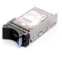 "Origin Storage 1.8TB 2.5"" SAS 1800GB SAS internal hard drive"