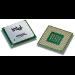 HP 444054-001 processor