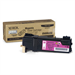 Xerox 106R01332 Toner magenta, 1000 pages @ 5% coverage