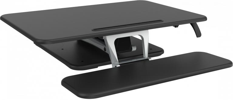 Vision VSS-2S estacion de trabajo sentado o de pie