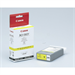 Canon 7720A001 (BCI-1302 Y) Ink cartridge yellow, 130ml