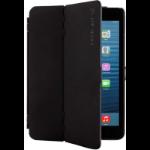Tech air TAXIPM047 tablet case Cover Black