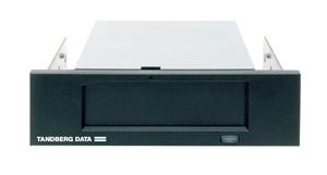 Overland-Tandberg Tandberg Data RDX QuikStor tape drive