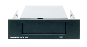 Rdx Internal Drive Black USB 3.0 Interface (5.25in Bezel) (no Software Included)