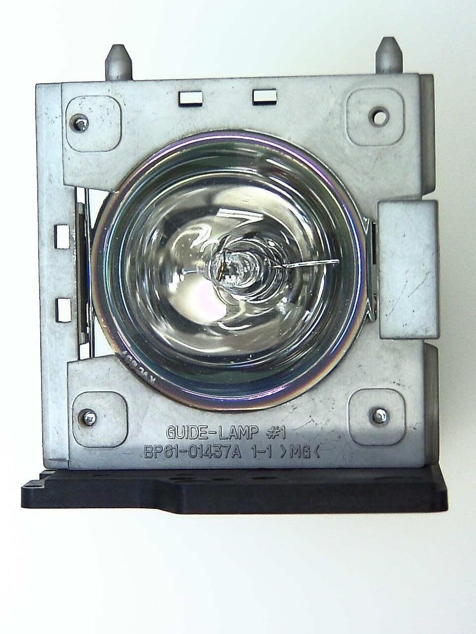 Samsung Original  Lamp For SAMSUNG SP-A400:SP-A400B Projector
