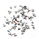 CoreParts MOBX-IP6S-HS-11 mobile phone spare part Screw set White