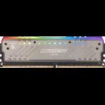Crucial BLT16G4D30BET4 memory module 16 GB DDR4 3000 MHz
