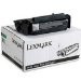 Lexmark 56P2036 fuser