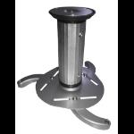 Celexon PS 815, 30cm - Universal Projector Ceiling Mount - 30cm