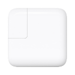 Apple MR2A2ZM/A mobile device charger Indoor White