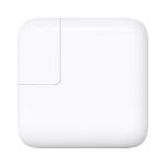 Apple MR2A2ZM/A Ladegeräte für Mobilgerät Innenraum Weiß
