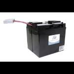 eReplacements SLA7-ER UPS battery Sealed Lead Acid (VRLA)