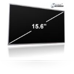 MicroScreen MSC34308 notebook spare part Display