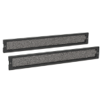 APC AR4701 Black,Grey rack accessory