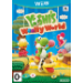 Nintendo YOSHIS WOOLLY WORLD