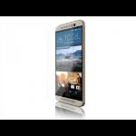 Tech21 Impact Shield HTC One M9