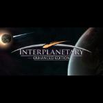 Team17 Interplanetary: Enhanced Edition PC Basic ENG