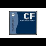 Cisco MEM3745-128CF 0.125GB CompactFlash memory card