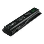 2-Power CBI3038B rechargeable battery