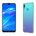 "Huawei 51992909 funda para teléfono móvil 15,9 cm (6.26"") Transparente"