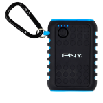 PNY The Outdoor Charger Battery charger