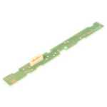 Sony A1753636A TV spare part