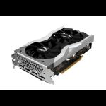 Zotac ZT-T20610E-10M graphics card GeForce RTX 2060 SUPER 8 GB GDDR6