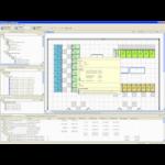 APC InfraStruXure Central Network Management Configuration