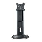 """AG Neovo ES-02 61 cm (24"""") Black"""