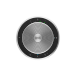 EPOS EXPAND SP 30T speakerphone Universal USB/Bluetooth Black, Silver