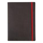 Black n' Red Black By BlacknRed Soft Nbk B5 400051203