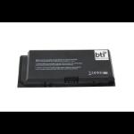 BTI 312-1354 Battery
