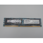 Origin Storage 16GB 1Rx4 DDR3-1600 PC3-12800R geheugenmodule 8 GB 1600 MHz ECC