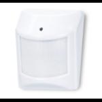 PLANET PIR sensor (FCC-908.42MHz). Passive infrared (PIR) sensor Wireless Wall White