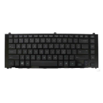 HP 701974-031 Keyboard notebook spare part