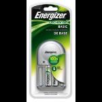 Energizer CHVCWB2 battery charger