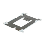 "Origin Storage FK-IBM-TP-7MM-RAILS 2.5"""" Bezel panel drive bay panel"