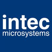 Intec Microsystems