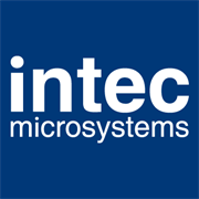 Intec Microsystems