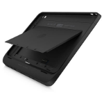 HP ElitePad Expansion Jacket w/Battery Black