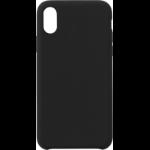 eSTUFF ES671126-BULK mobile phone case Cover Black