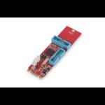 Digitus DS-30224 Internal USB 3.0 interface cards/adapter