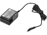 Acer AC Adapter 12V 18W (Without Plug)