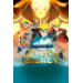 Nexway Naruto Shippuden: Ultimate Ninja Storm Legacy vídeo juego PC Básico Español