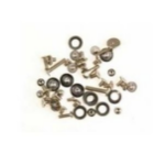MicroSpareparts Mobile MSPP1331 Screw