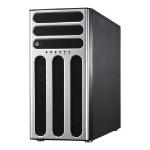 ASUS TS300-E6/PS4 Intel® 3420 LGA 1156 (Socket H)