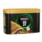 Nescafé Blend 37 Instant Coffee Tin 500g Ref 12284111